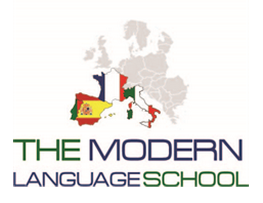 Language Courses at the Modern Language School