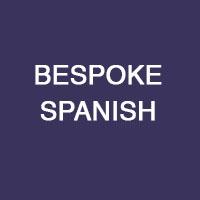 Bespoke Spanish