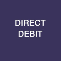 Direct Debit – French