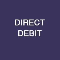 Direct Debit – German