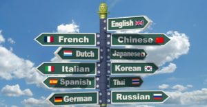Languages-signpost-including-English-French-Chinese-Dutch_1-800x416