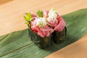 sushi-1565874__340