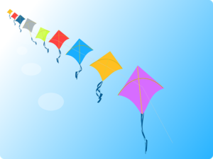 kites-152760__480