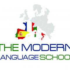 Spanish term 1 and 1 summer class