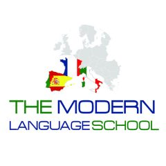 Spanish term 2 reduced